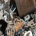 building and construction scrap buyer in mumbai