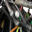 scrap wire buyer in mumbai