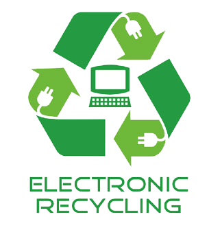 E wsate recycling