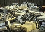 e waste services in mumbai